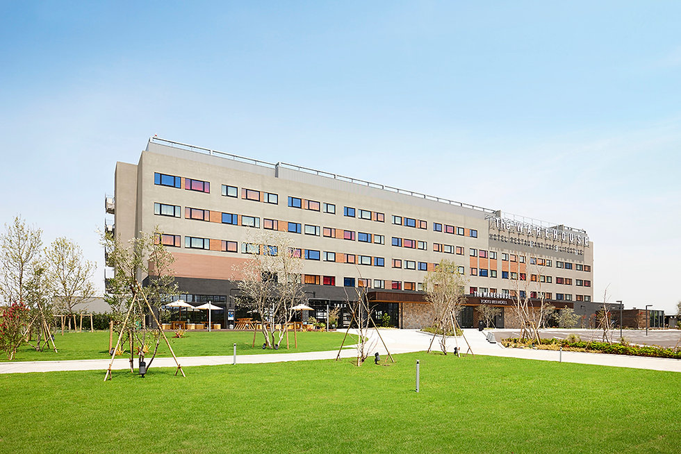 tokyureihotel.jpg