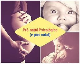 maternidade gestação bebês Valinhos Vinhedo