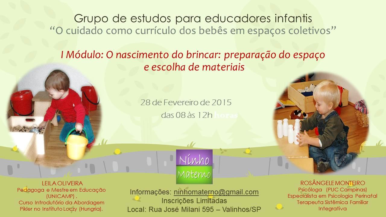 I_Módulo_Gpo_de_estudos.jpg