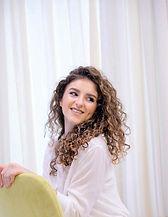 profile pics.jpg