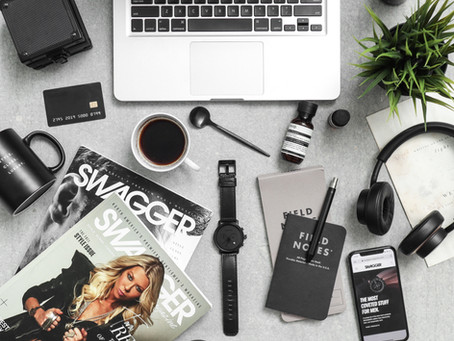 Effective Ways to Become a Marketing Influencer