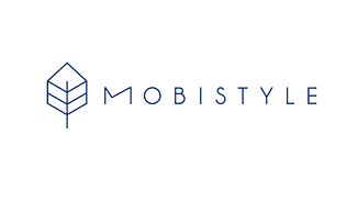 logo_mobistyle.png