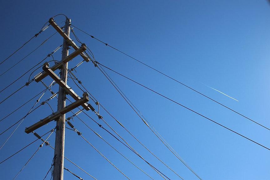 power-1227420_960_720.jpg
