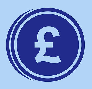 coins-of-pound-icon-simple-style-vector-10155777_edited_edited_edited.jpg