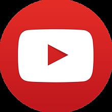 1024px-YouTube_play_button_circular_(201