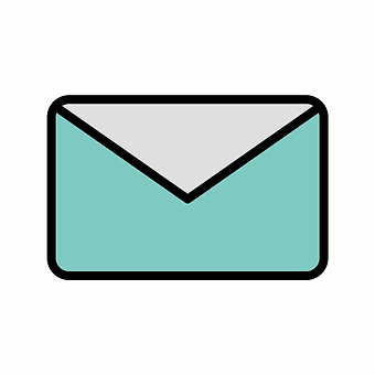 envelope-icon-vector-illustration (1).we