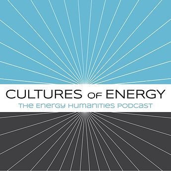 Podcast_Cultures of Energy.jpg