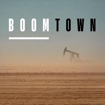 Boomtown-Podcast_edited_edited.jpg