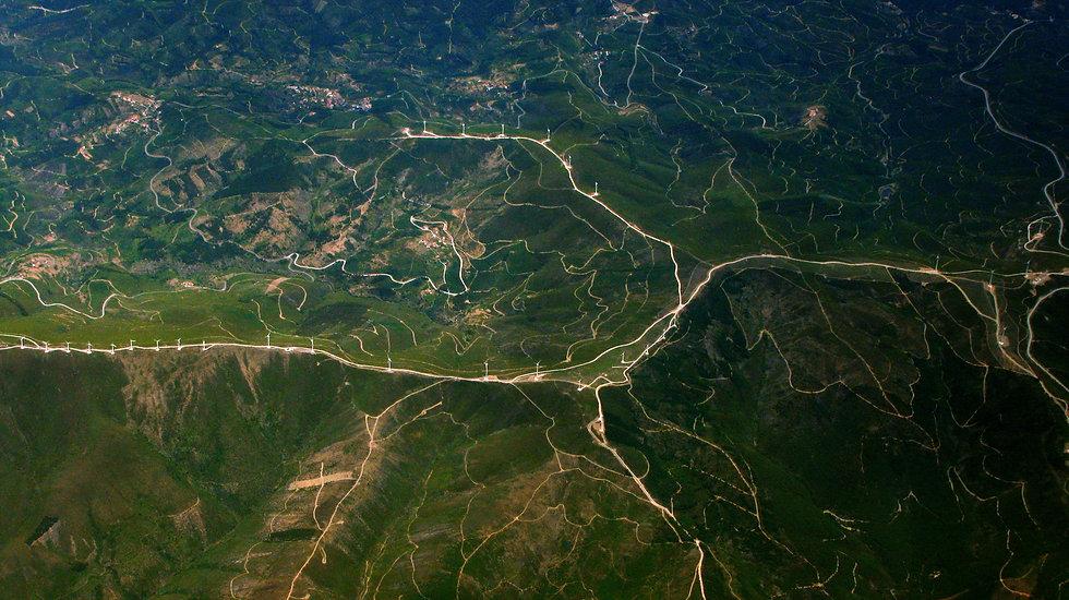 landscape-coast-road-windmill-river-refl