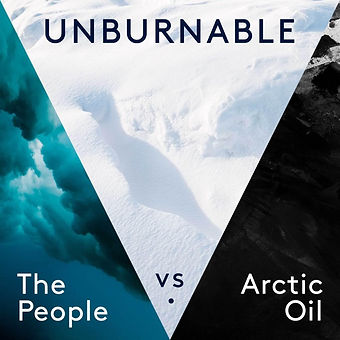 Podcast_Unburnable.jpg