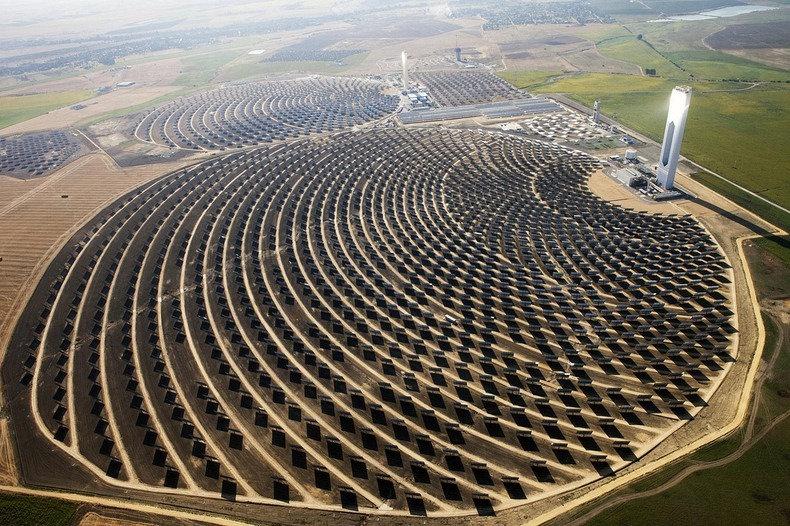 seville-solar-plant-10[6].jpg