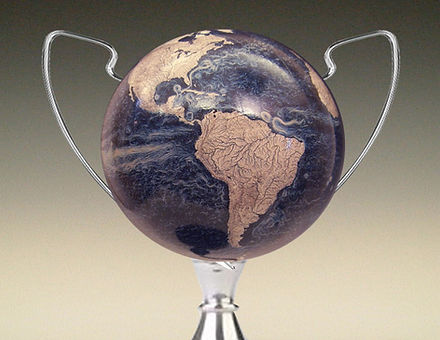 wold%20trophy%20cup_edited.jpg