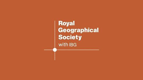 RGS-IBG-Postgraduate-Research-Awards-202