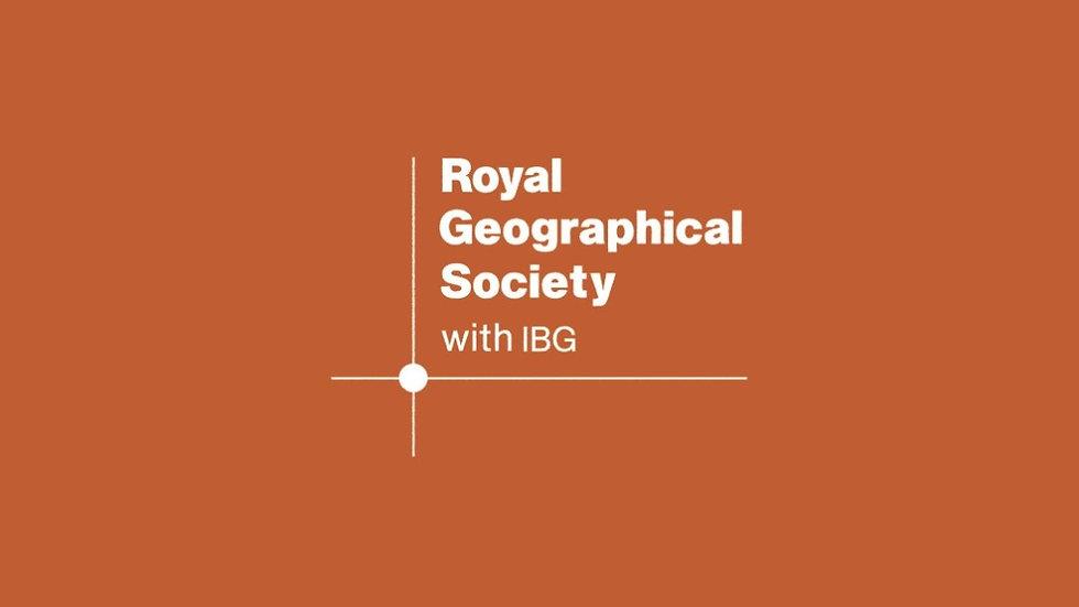 RGS-IBG-Postgraduate-Research-Awards-2021-1024x576_edited_edited.jpg