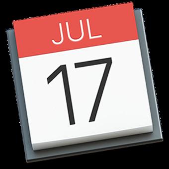 macos-sierra-calendar-app-icon.png