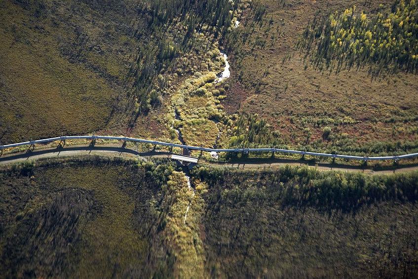 pipeline-crossing.jpg