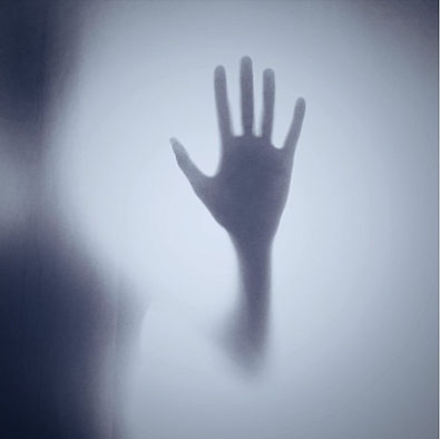 The Ghost In Your Hand.jpg