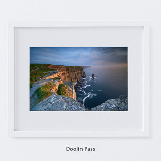 Cliffs of Moher 4.jpg