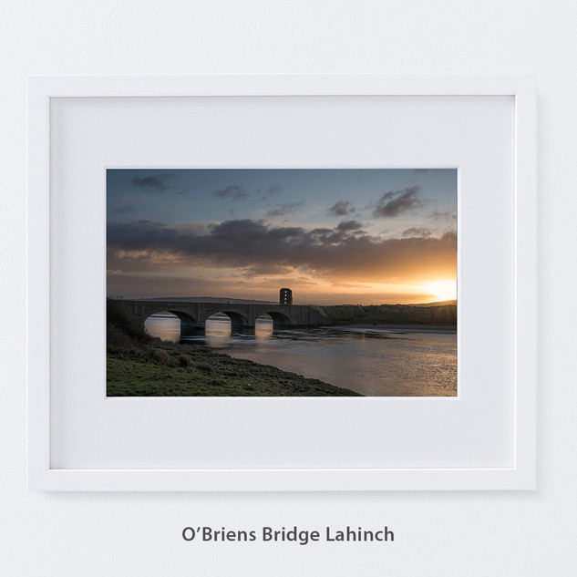 Lahinch Bridge.jpg