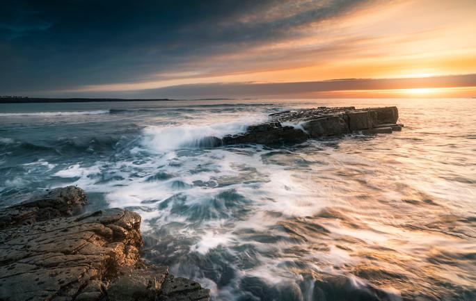 Spanish Point rocks.jpg