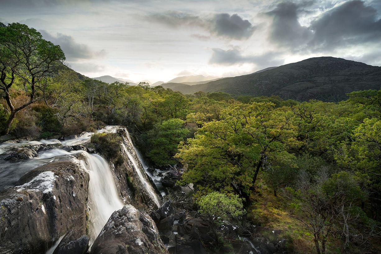 Tower Falls, Killarney.jpg