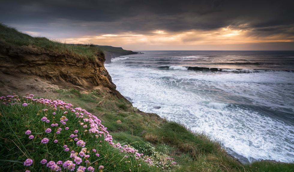 Doolin Cliffs