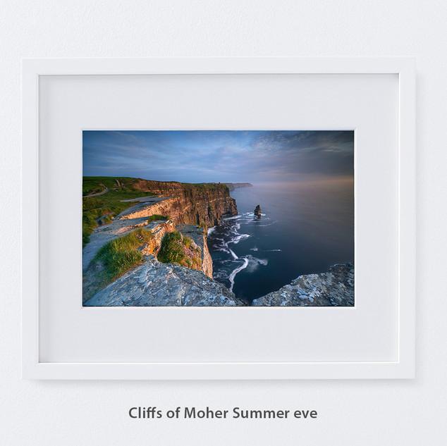 Cliffs of Moher4.jpg
