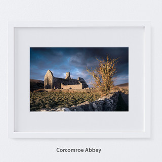 Corcomroe Abbey.jpg