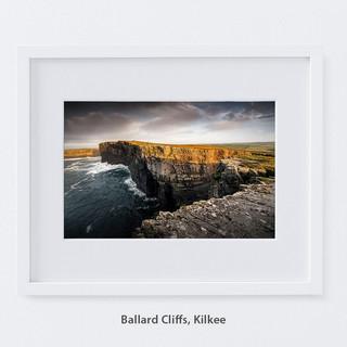 Ballard Cliffs1.jpg