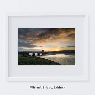 O'Briens Bridge1.jpg