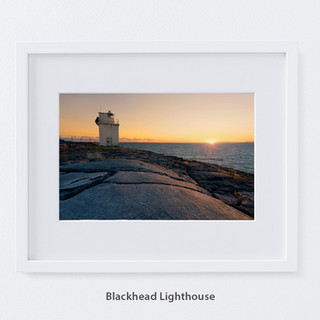 Blackhead Lighthouse.jpg