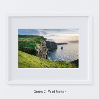 Cliffs of Moher 5.jpg