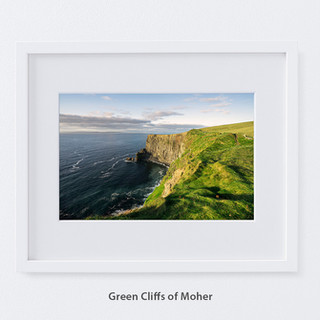 Cliffs of Moher 67.jpg