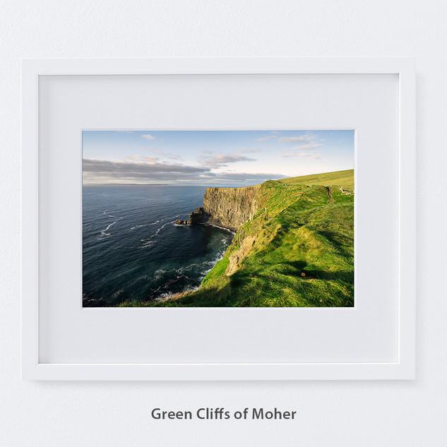 Cliffs of Moher 67.jpg