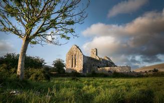 Corcomroe Abbey.jpg