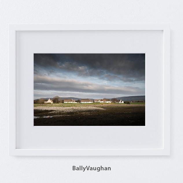 Bally Vaughan.jpg