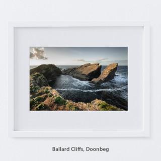 Ballard Cliffs.jpg