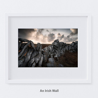 Irish Wall.jpg