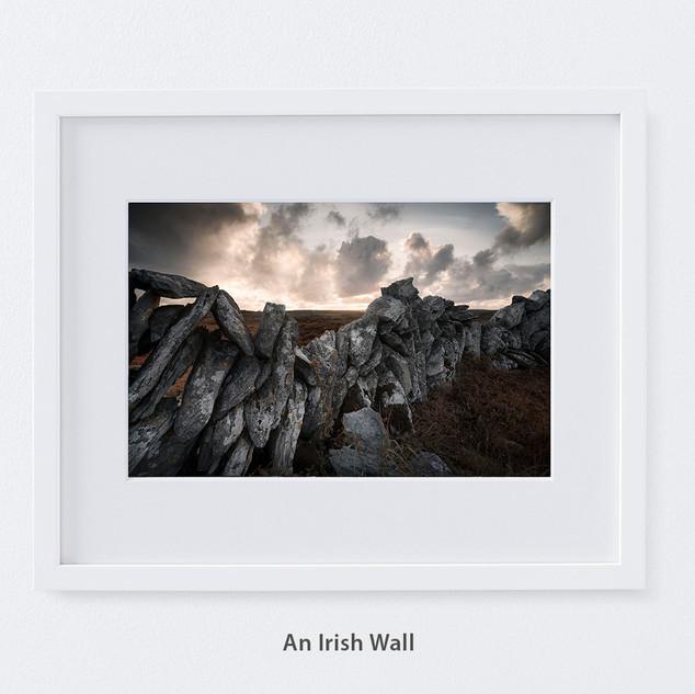 Irish Wall.jpg