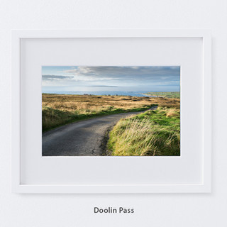 Doolin Pass.jpg