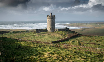 Doonagore Castle.jpg