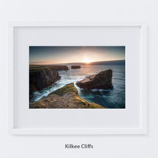 Kilkee Cliffs.jpg