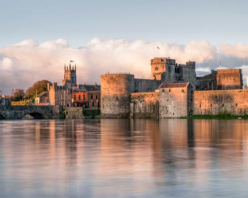 St Johns Castle 2.jpg