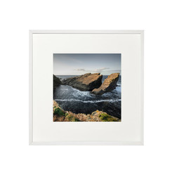 Cliffs at Doonbeg