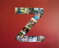 Ziggy 8