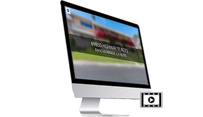 thumb_ClientCenter_VirtualTour.jpg