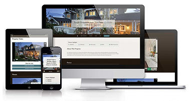 ClientCenter-PropertyWebsite750x400-copy