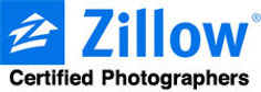 zillow-certified-photographers.jpg
