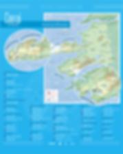 Mapa-chiarrai-mor-72-dpi.png