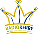 Radio Kerry.png